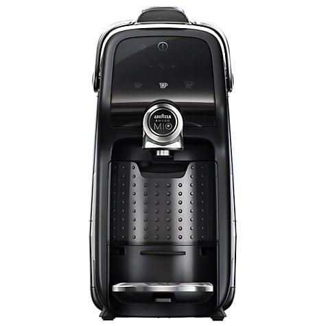Lavazza A Modo Mio Magia LM6000 Espresso Coffee Machine Review