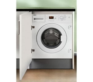 How to Keep Your Washing Machine Clean 1
