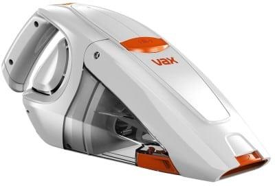 Vax H85-GA-B10 Gator Cordless