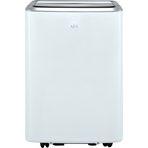 AEG ChillFlex Pro AXP26U338CW Air Conditioning Unit