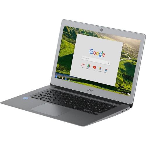 Acer CB3-431 Chromebook