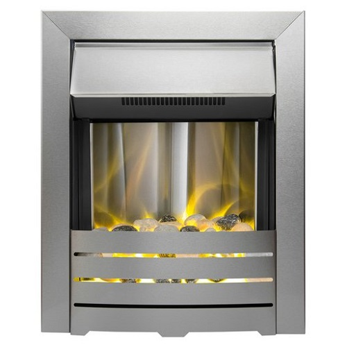 Best Electric Fire For 2021 Reviewed Appliance Reviewer