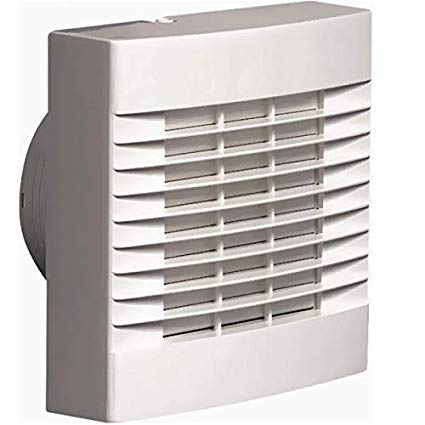 Airvent 435103 Kitchen Extractor Fan