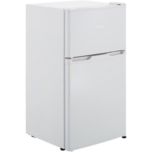 Amica FD1714 70/30 Fridge Freezer