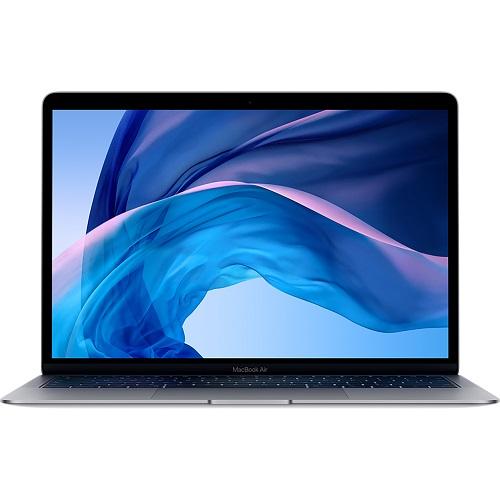 Apple MacBook Air [2018]