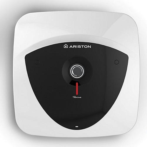 Ariston Andris Lux Under Sink Water Heater
