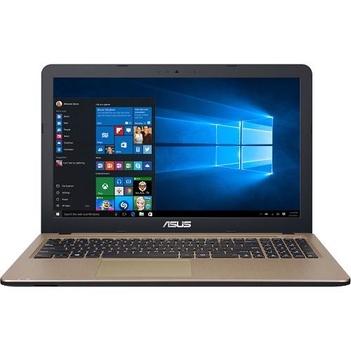Asus X540MA Laptop
