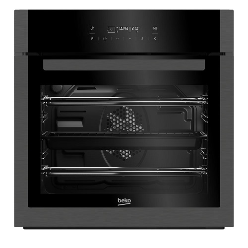 Beko BXIM29400Z Electric Oven