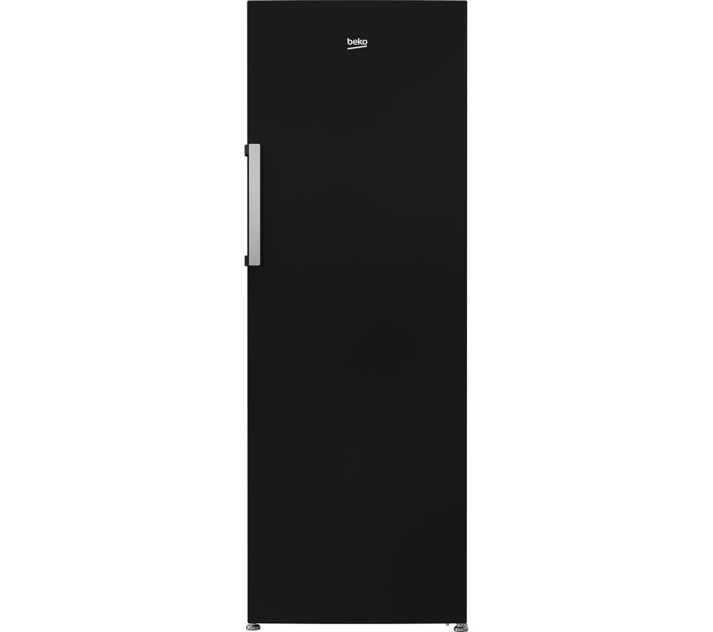 BEKO FFP1671B Tall Freezer Review