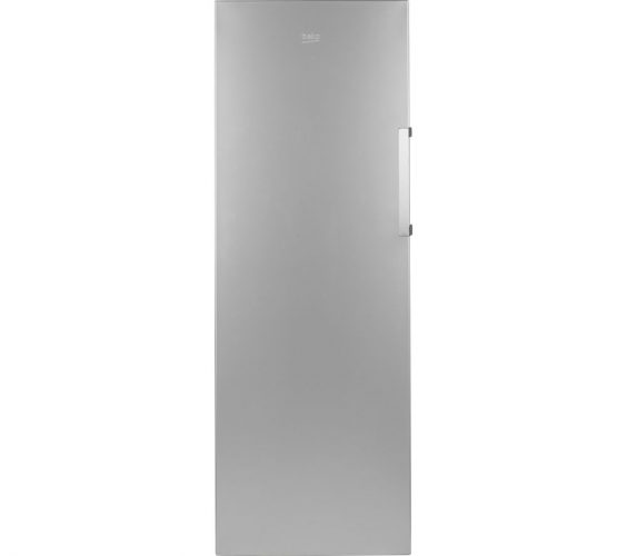 BEKO FFP1671S Tall Freezer