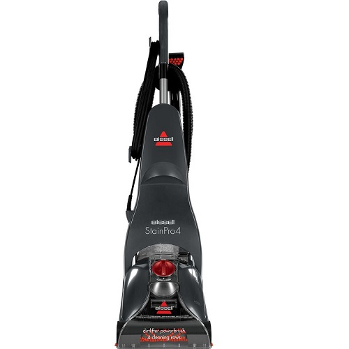 BISSELL StainPro 4 Upright Carpet Cleaner