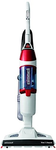 Bissell Vac and Steam 2-in-1 Cleaner