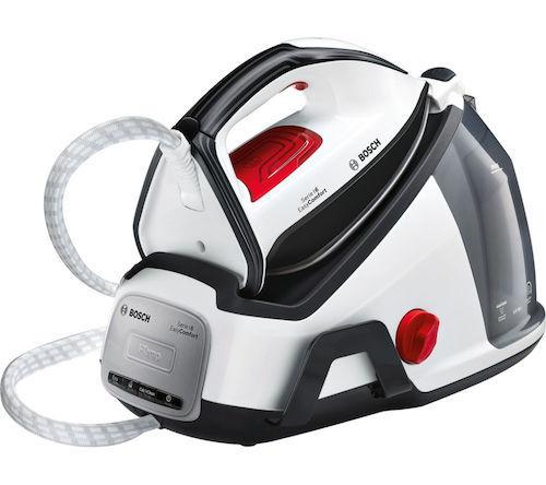 Bosch Easy Comfort TDS6040GB