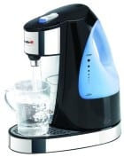 breville-hot-cup-vkj142-one-cup-hot-water-dispenser