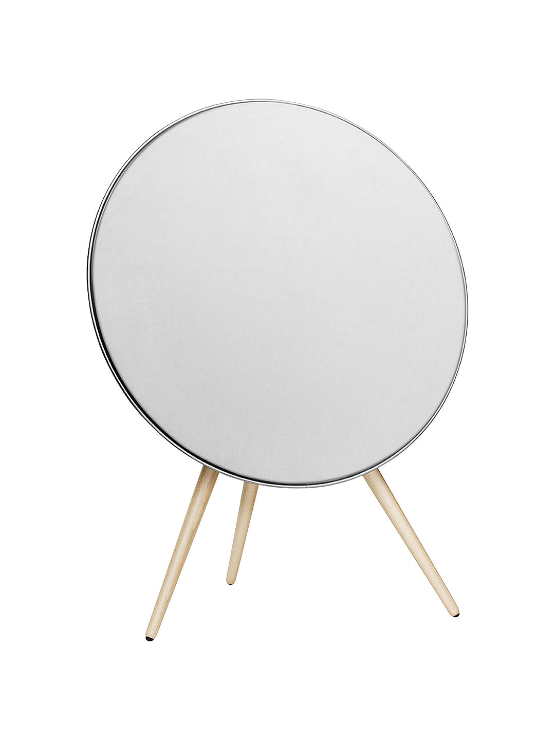 Bang & Olufsen Beoplay A9 Music System