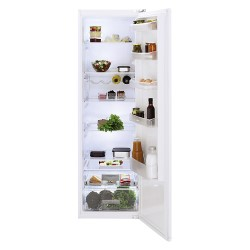 Beko BL77 Integrated Larder Fridge