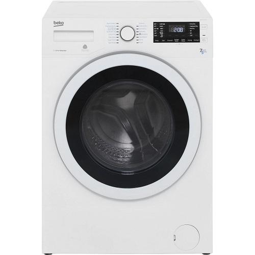 Beko WDR7543121W 7kg/5kg Washer Dryer