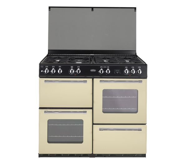 best range cooker 2017 buyer 39 s guide appliance reviewer. Black Bedroom Furniture Sets. Home Design Ideas