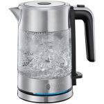 Best Compact Kettle
