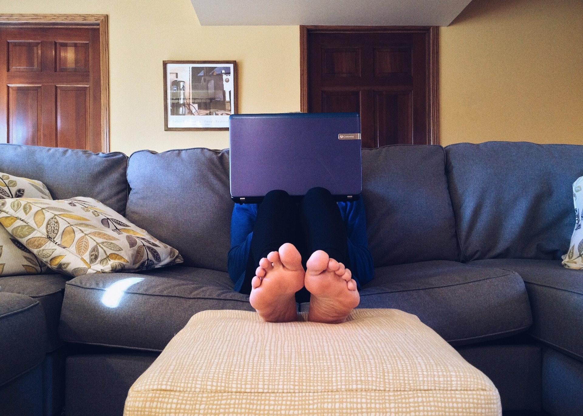 Best Massage Seat Cushion