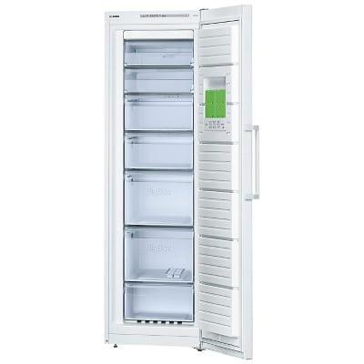 Bosch gsn36vw30g Upright tall freezer