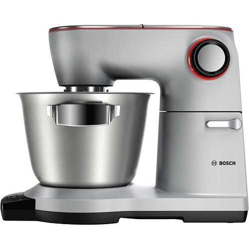 Bosch OptiMUM MUM9GX5S21 Stand Mixer