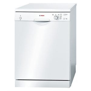 Bosch SMS40c32gb Dishwasher Review