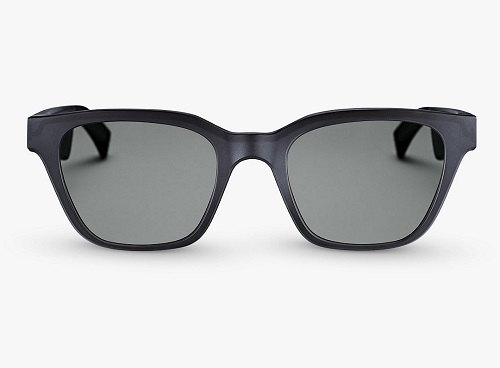 Bose® Frames Alto Bluetooth Audio Sunglasses