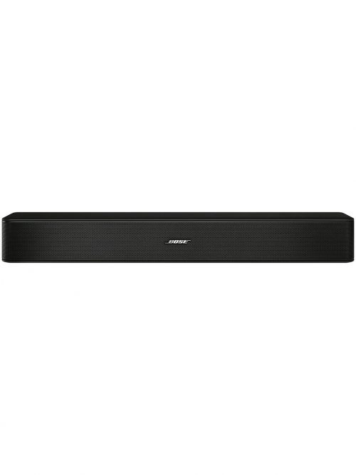 Bose® Solo 5 Sound Bar with Bluetooth