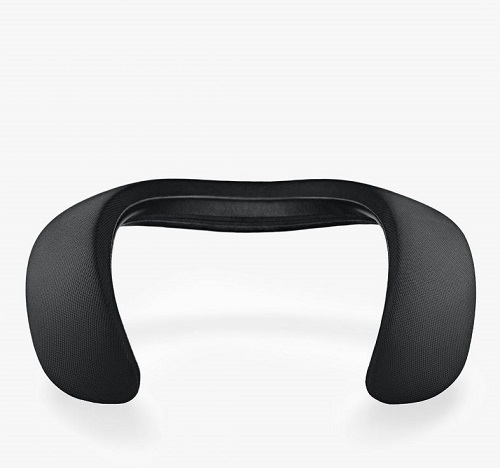 Bose® SoundWear™ Companion® Speaker