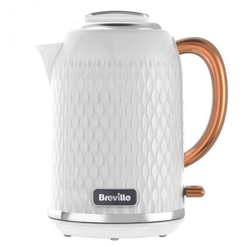 Breville Curve VKT118 Kettle