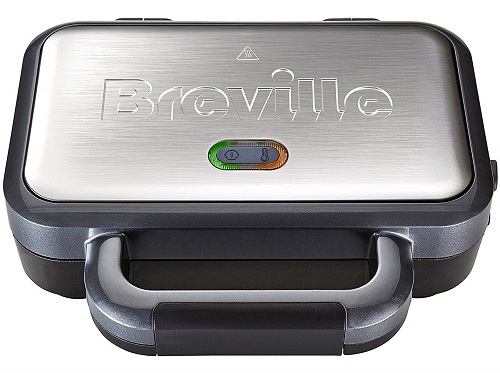 BREVILLE VST041 Deep Fill