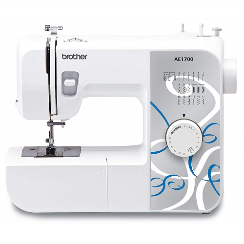 Brother AE1700 Manual Stitch Sewing Machine