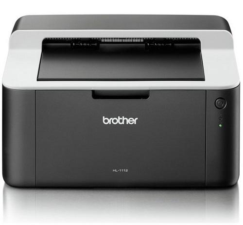 Brother HL-1112 Laser Printer