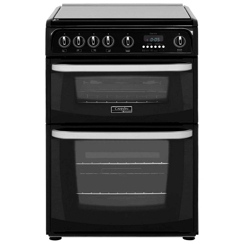Cannon by Hotpoint CH60GCIK
