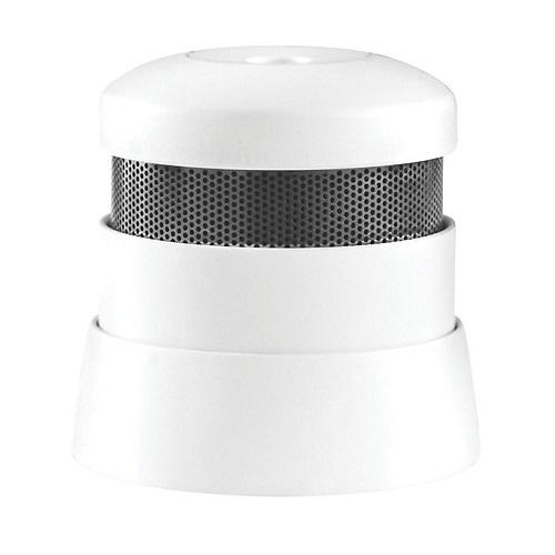 Cavius Optical 5 Year Smoke Alarm