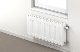 Central Heating System What Kinds Are Available