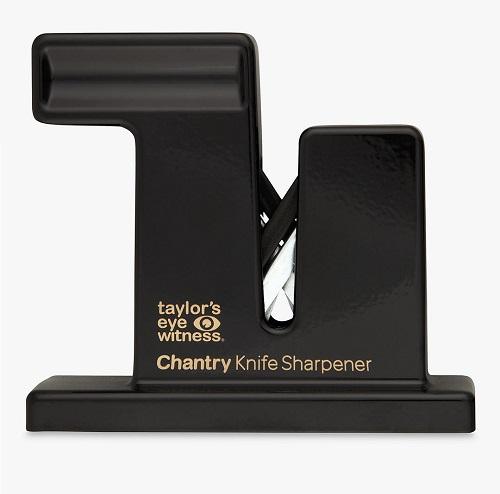 Chantry Knife Sharpener