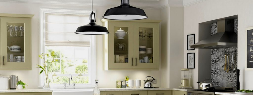Reasons Why You Need A Cooker Hood