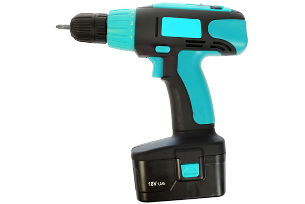 Corded or Cordless Impact Driver