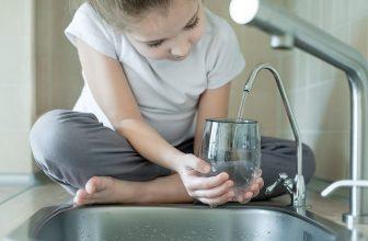 Countertop Verses Under Sink Water Filter