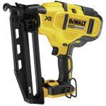 DEWALT DCN660N-XJ DCN660N Brushless Framing Nailer