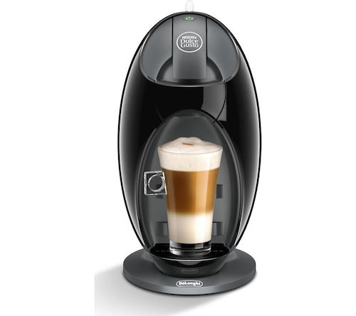 Dolce Gusto by De'Longhi Jovia EDG250.B