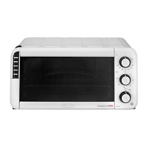 De'Longhi EO12012 Mini Oven