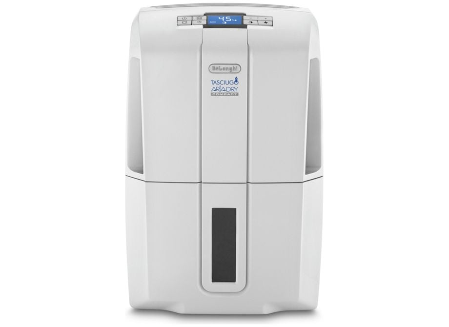 best dehumidifiers reviewed for 2018 appliance reviewer. Black Bedroom Furniture Sets. Home Design Ideas