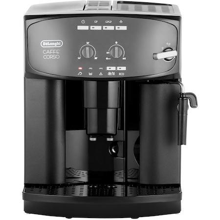 De'Longhi Caffe Corso ESAM2600 Bean to Cup Coffee Machine
