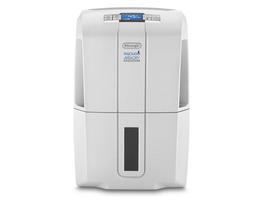 De'Longhi DDS25 25L Dehumidifier Review
