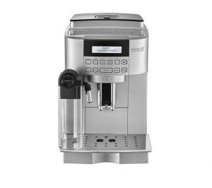 DeLonghi Magnifica S ECAM 22.360.S Bean-to-Cup Coffee-Machine