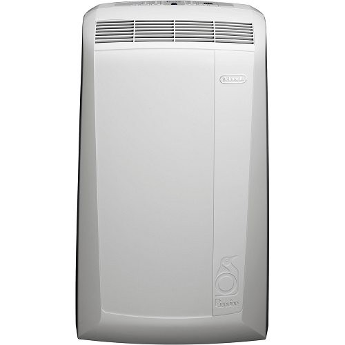 De'Longhi PACN82 ECO Air Conditioning Unit