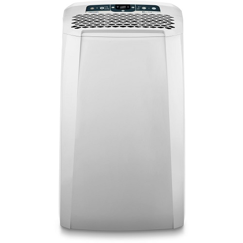 De'Longhi Pinguino PACCN92 Air Conditioning Unit